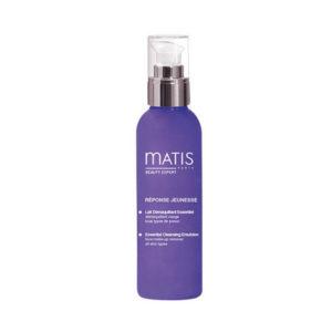 Matis Reponse Jeunesse Essential cleansing emulsion