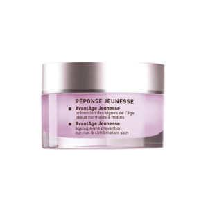 AVANTAGE JEUNESSE CREAM NORMAL AND COMBINATION SKIN