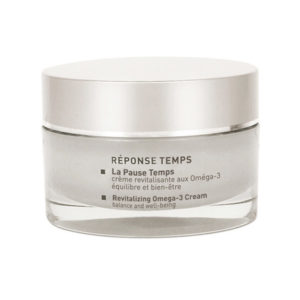 La Pause Temps Revitalizing Cream