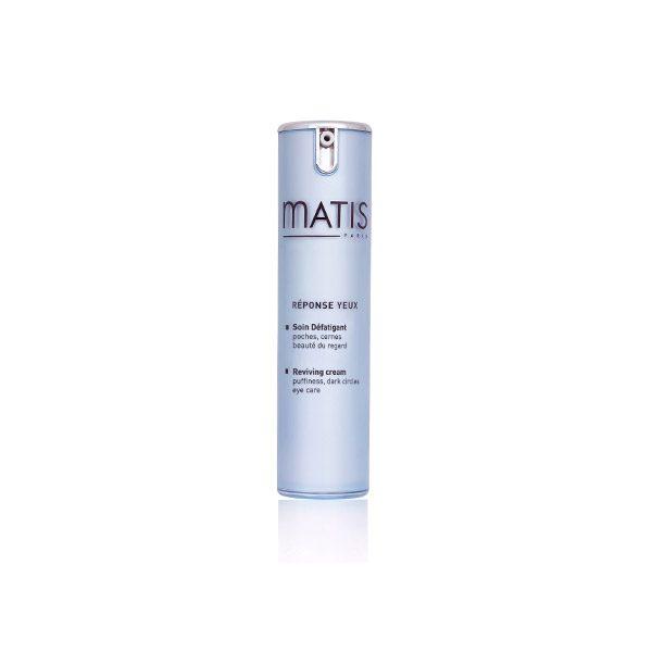 Matis Reviving Eye Cream