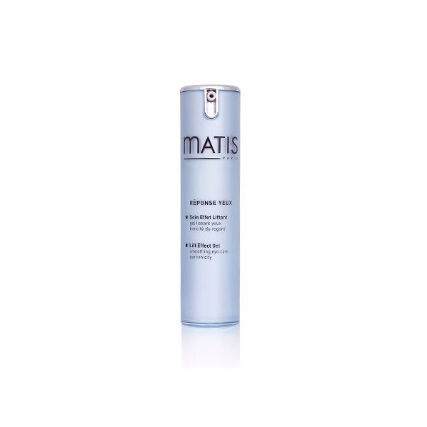 Matis Lift Effect Gel