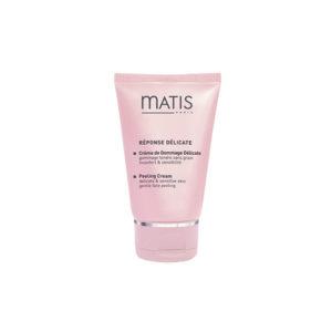 Matis Réponse Délicate Peeling Cream