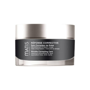 Matis Réponse Corrective Wrinkle Correcting Care