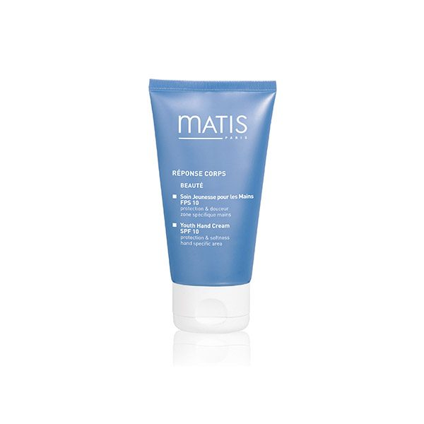 Matis Réponse Corps Youth Handcream SPF 10