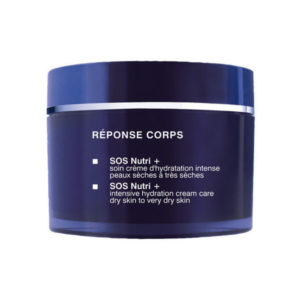 Matis Reponse Corps SOS Nutri+ Body Cream