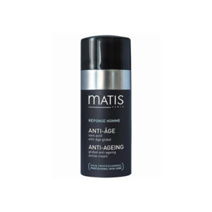 Matis Réponse Homme Global Anti-Ageing Active Cream