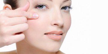 Skin rejuvenation Ellipse