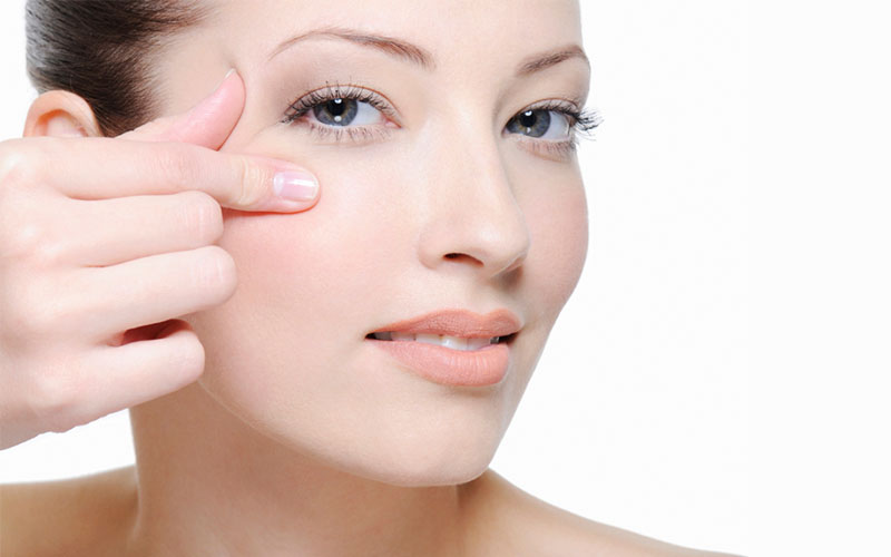 Skin rejuvenation (anti-age) behandeling