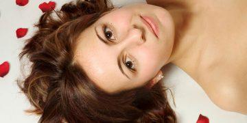Fibroom (wratje) laten weghalen