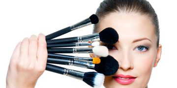 Make-up workshop en advies