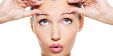 Mesotherapie: anti-ageing
