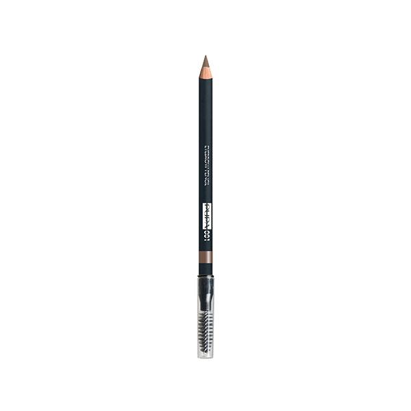 Pupa True Eyebrow Pencil 001