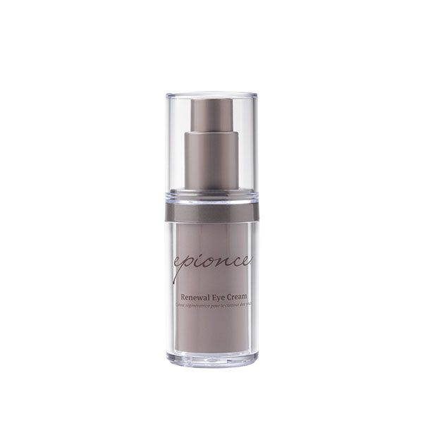 Epionce - Renewal Eye Cream