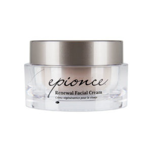 Epionce - Renewal Facial Cream