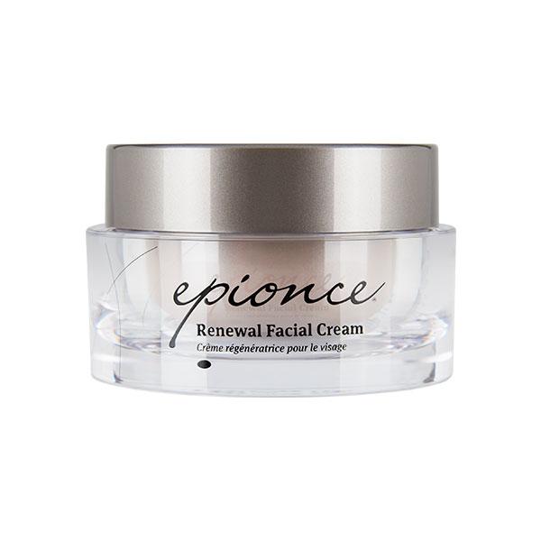Epionce - Renewal Facial Cream
