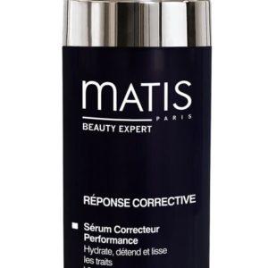 Matis Reponse Corrective Performance Correcting Serum