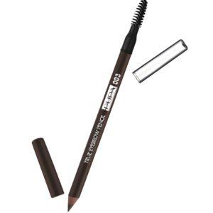 Pupa True Eyebrow pencil 003