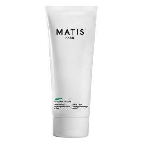 Matis Reponse Purete Perfect Clean Menandwomenscare
