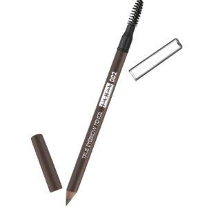 Pupa True Eyebrow pencil 002