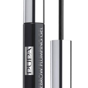 Pupa Eyebrow Plumping gel 001
