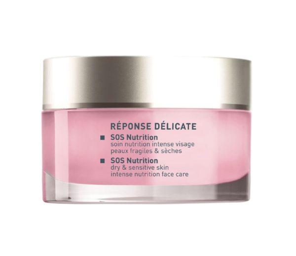 Matis Delicate SOS Nutrition