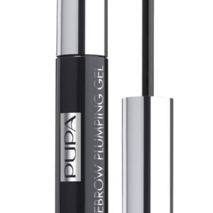 Eyebrow Plumping gel 002