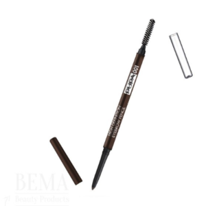 High Definition Eyebrow Pencil 001