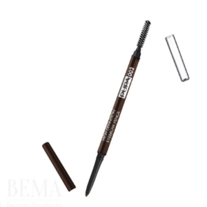 High Definition Eyebrow Pencil 002