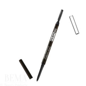 High Definition Eyebrow Pencil 003