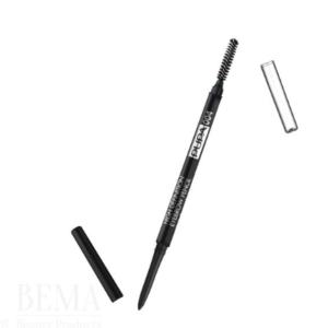 High Definition Eyebrow Pencil 004