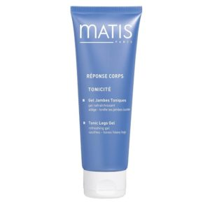 matis reponse corps tonic legs gel men and womens care nijmegen