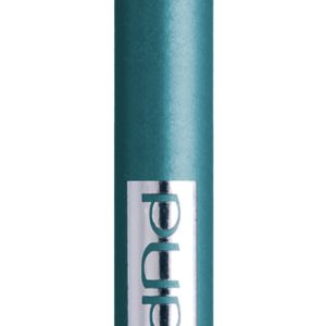 Pupa Multiplay 15 Blue Green