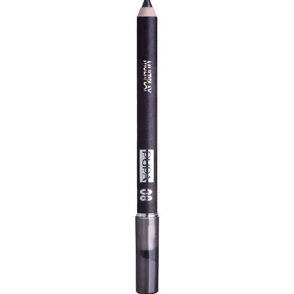 pupa multiplay pencil 08