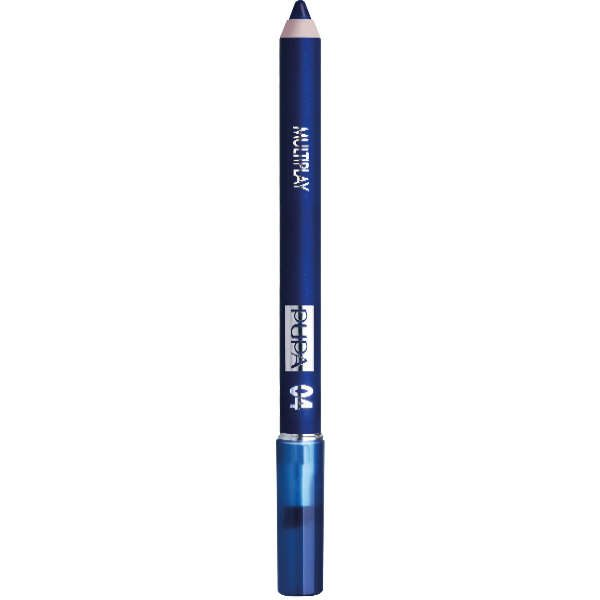 pupa multiplay pencil 4