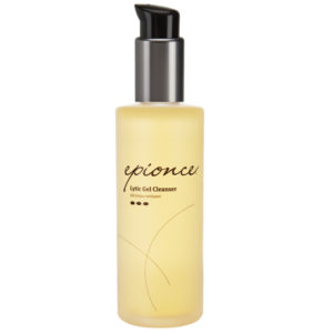 Epionce lytic gel cleanser men and womens care nijmegen