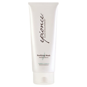 Epionce purifying wash men and womens care nijmegen