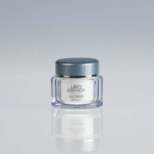 Lady Esther Q10 Cream, Anti-aging Crème www.menandwomenscare.nl