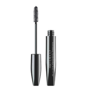 Artdeco All in one Panoramic Mascara