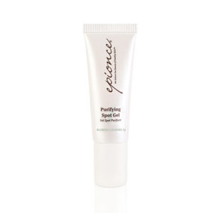 epionce purifying spot gel men and womens care nijmegen