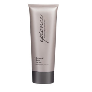 epionce renewal enriched body lotion men and womens care nijmegen