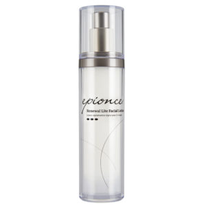 epionce renewal lite facial lotion men and womens care nijmegen