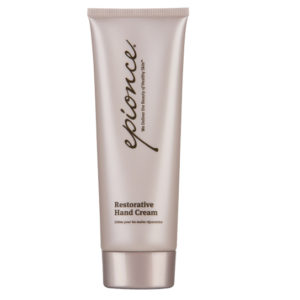 epionce restorative handcream men and womens care nijmegen