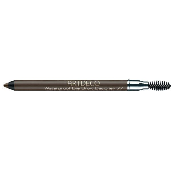 artdeco eye brow designer 77