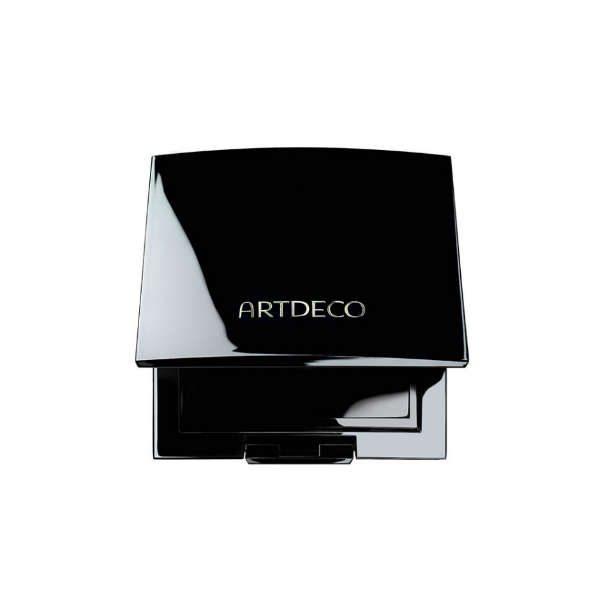 beauty-box-trio-artdeco-men and womens care nijmegen