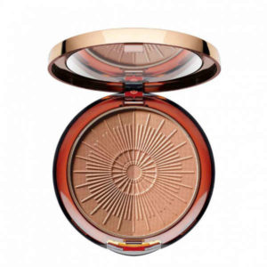 bronzing-powder-compact-long-lasting-artdeco-numme 50 men and womens care nijmegen