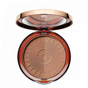 bronzing-powder-compact-long-lasting-artdeco-nummer 30 men and womens care nijmegen