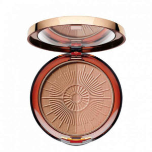 bronzing-powder-compact-long-lasting-artdeco-nummer 90 men and womens care nijmegen