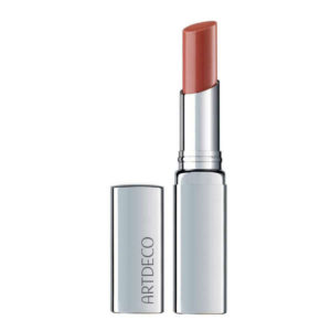 Artdeco Color Booster Lip Balm 8 Nude