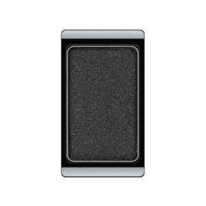 eyeshadow-artdeco-02 pearly anthracite men and womens care nijmegen
