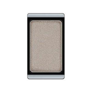 eyeshadow-artdeco-05 pearly grey brown men and womens care nijmegen